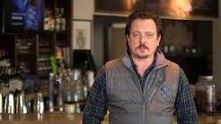 Savor Dallas Opening Night | Meet Host Chef Tim Byres