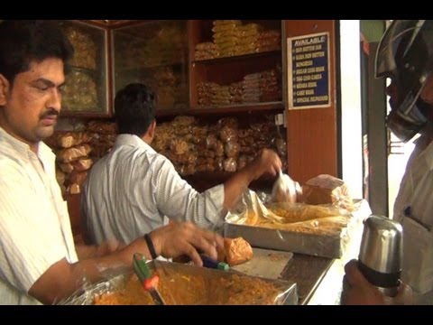 Iyengar bakeries, future uncertain