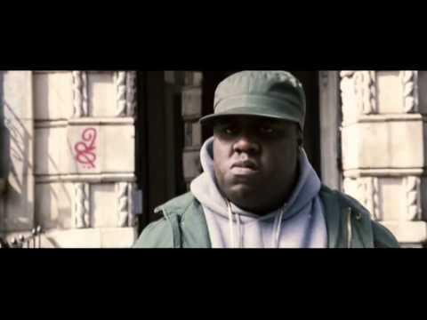 Machine Gun Funk - The Notorious B.I.G.mp4