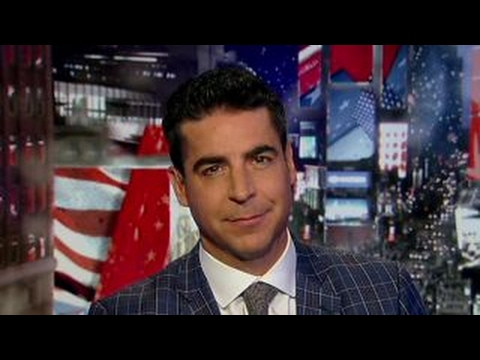 Watters' Words: Presidential etiquette after leaving office