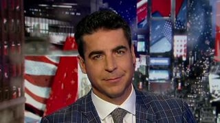 Watters' Words  Presidential etiquette after leaving office