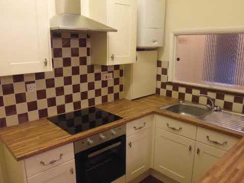 For Sale £79,995, One Bedroom Garden Flat on Grosvenor Road, Scarborough - GLS Properties