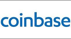 DigiByte Coinbase