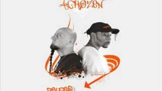Achozen-Deuces