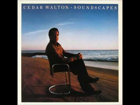 Cedar Walton - Latin America