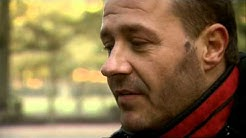 Willi Herren TV-Doku ZDF 37 Grad | Dez. 2012