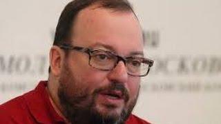 Станислав Белковский - Итоги 2015. прогноз на 2016