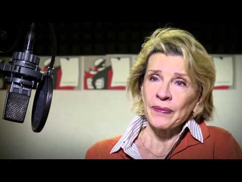 """Conferencia """"El abuso de debilidad"""" [1/2]. Dra. Marie France Hirigoyenиз YouTube · Длительность: 47 мин33 с"""