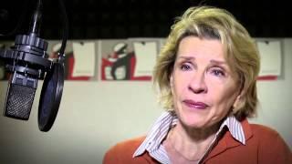 Marie-France Hirigoyen: «Des cas de plus en plus graves de harcèlement au travail»