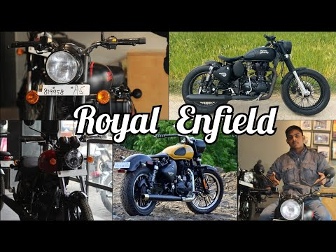 bs6-launch-in-india-|-launch-date-|-cost-and-features-|-asansol-royal-enfield-|-asansol-vibes