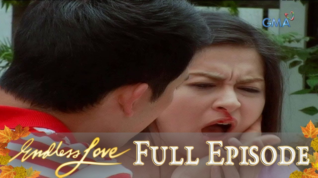 Download Endless Love: Jenny's worsening condition | Full Episode 72
