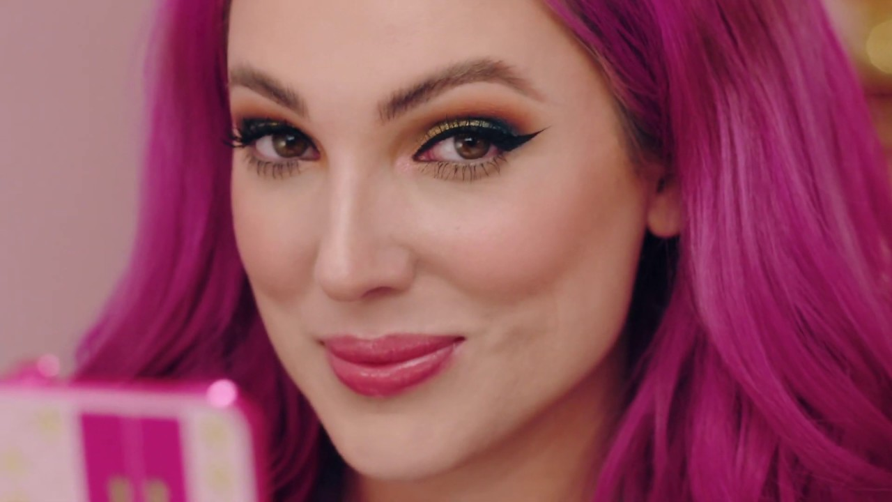 Too Faced: Makeup, Cosmetics & Beauty Products Online - Too