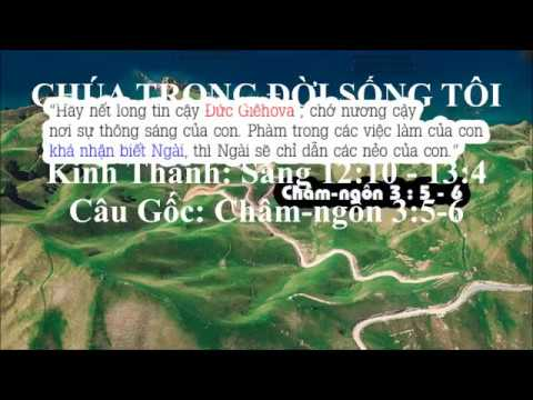 CHUA TRONG DOI SONG TOI (MS Nguyen Van Hoang) (18/03/2018).MP4