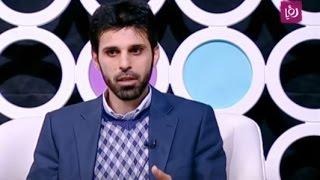 بهاء الدين النجار - ذكرى الاسراء والمعراج
