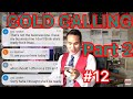 Cold Calling Roll Play | Wholesaling Real Estate