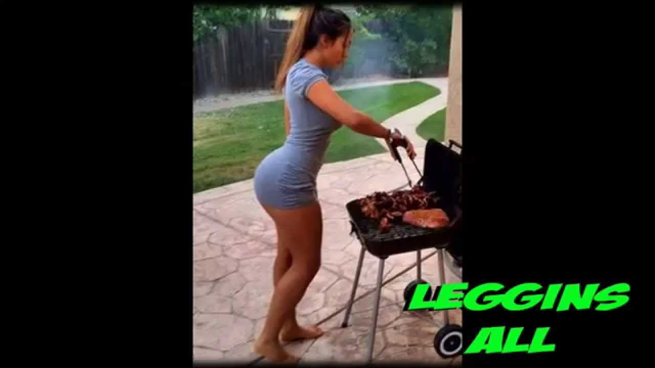 Video sexy big ass