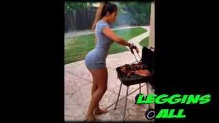Repeat youtube video chicas culonas hermosas big ass