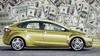 Как сэкономить при покупке машины(, 2017-03-10T20:47:54.000Z)