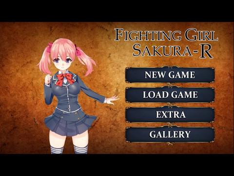 Ghost Hunter Vena gameplay .Ghosts captured girls