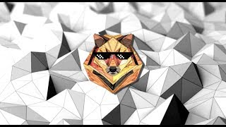 Scarra - Optics (Mr.Fox BPM Remix) [#FOXCORE] 🦊