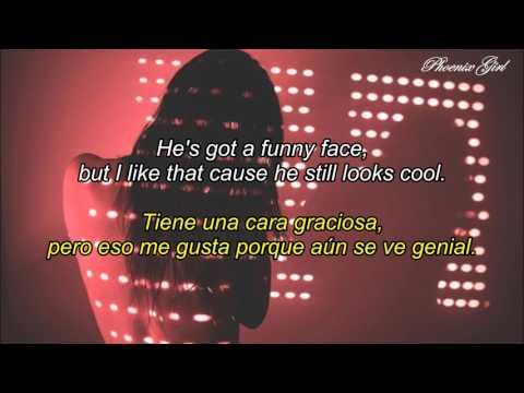 The 1975 - Sex [Sub Español + Lyrics]