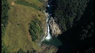 Latest | Discover East Jaintia Hills | Meghalaya | Tourism Promo 2018