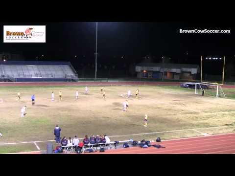 20120217 Tulare Union Girls v Liberty High Girls-2.mp4