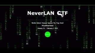 Ctf Web Writeup