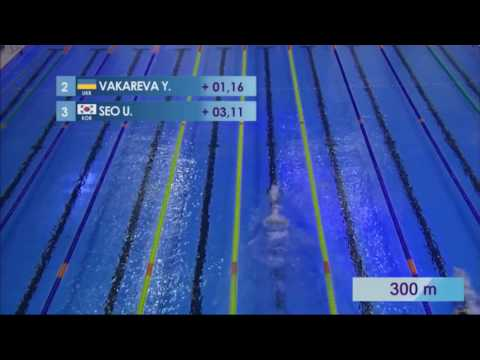 4x100m-surface-women-relay-final-(wjr)-finswimming-junior-world-championship-2017