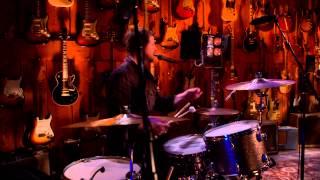 "Ben Folds Five ""Sky High"" Guitar Center Sessions on DIRECTV"