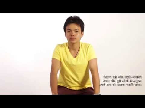 Sexual Abuse on Men: Not a Joke. Watch This Video For a Moment