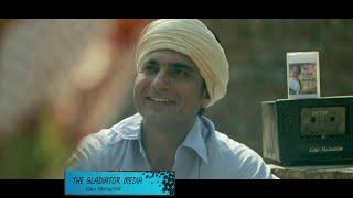 Sherry Uppal - Fikran Ne Marte | Promo