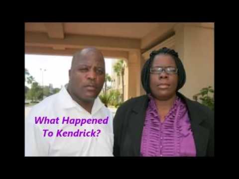 K J  Attorney Fees, Sleeping Judge, Criminal Trespass, The Black X  And Truth vs  Falsehood
