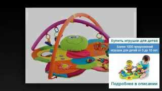 Мягкие игрушки медведи цены(, 2015-04-06T13:21:59.000Z)