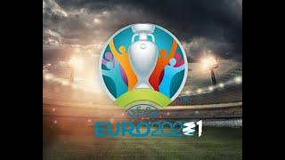 ЧЕМПИОНАТ ЕВРОПЫ ПО ФУТБОЛУ 2021 ЕВРО 2020 ТАРО РАСКЛАД НА СБОРНУЮ РОССИИ ПО ФУТБОЛУ НА ЕВРО 2020