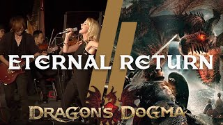 Eternal Return (VGO x Bahamut Live 2014)