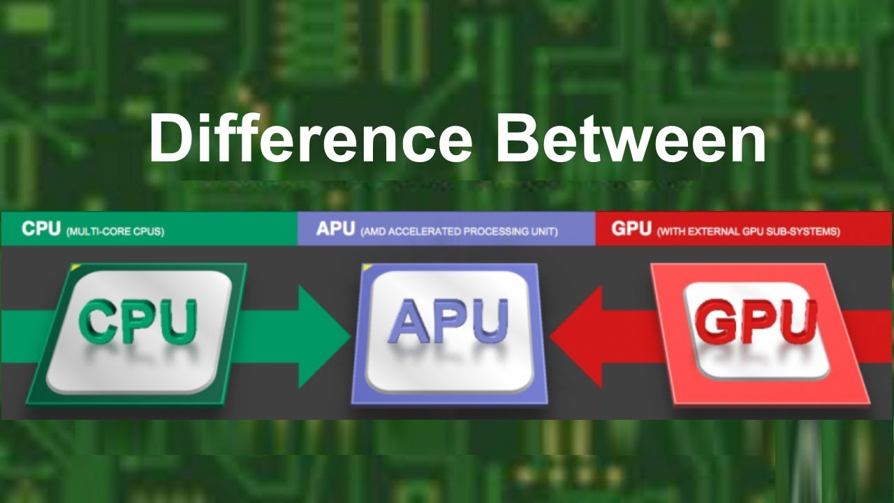 http://www.mysterytechs.com/2018/03/apu-vs-cpu-who-is-better.html