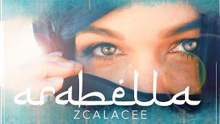 Zcalacee - Arabella (offizielles Video) Prod. By Claptomanic