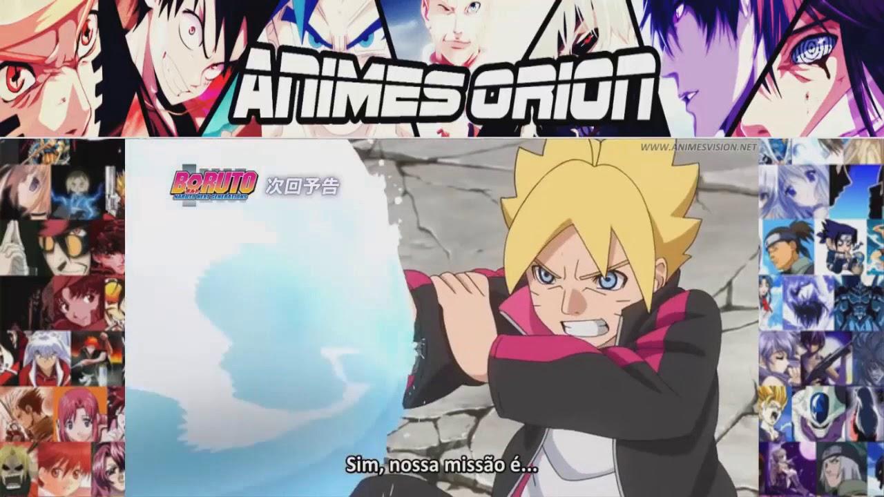 Naruto shippuden ep 421 animes orion