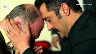 Poyraz Karayel 7. Bölüm - Niye katil oldum baba!