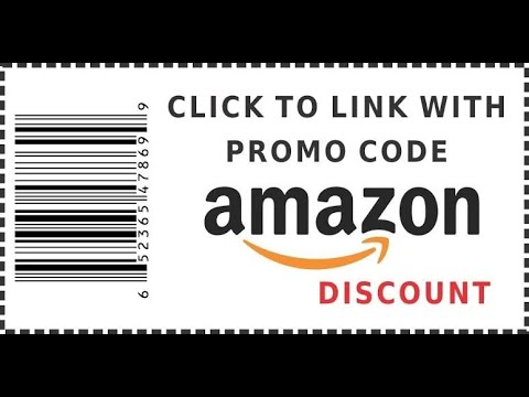 99+ Amazon Offers & Promo Code: How To Use Amazon Coupons