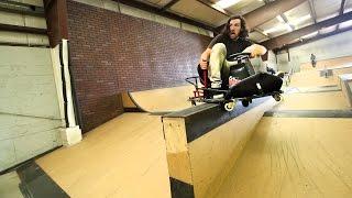 skatepark-drift-car