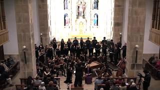 Cum Sancto Spiritu - Gloria de Vivaldi