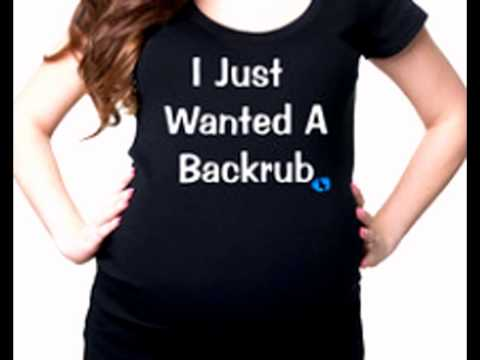 cute-maternity-t-shirts-with-sayings