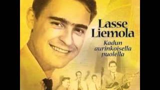 Lasse Liemola : Pik-Pik-Pikkutyttösein