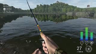 Fishing Planet Ps4 Tips - 5riv