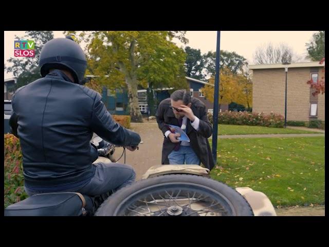 Sinterklaas Verhaal   aflevering 3   uitzending 10 november 2020