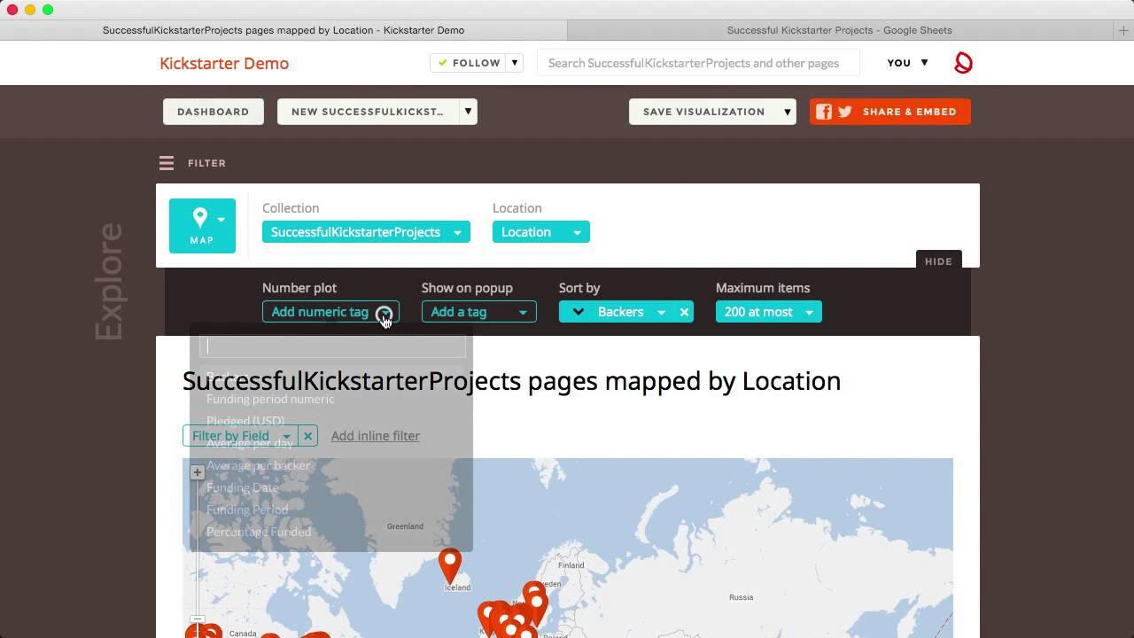 tool reviews – 2015 Data Storytelling Studio @ MIT