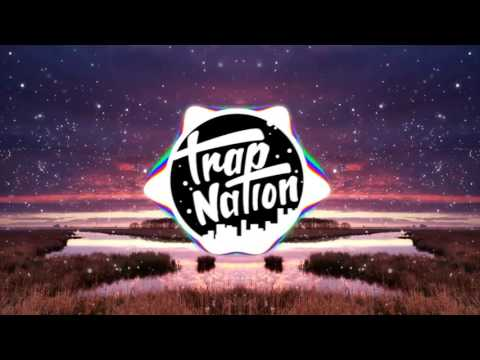 Bronze Whale - Love To Feel ft. Khai (Laetho Remix)