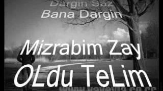 IsmaiL Hazar - Zay OLdu  ( VaveyLa )